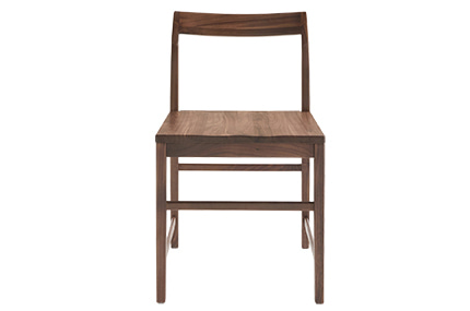 (주)도이치2019' No.1 Chair            DOICH Swedish cane ®  sc55/T walnut chair  스웨디시 케인®  sc55/T 월넛 체어